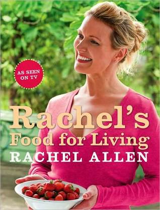 Rachel?s Food for Living