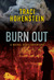 Burn Out (Rachel Scott, #2)