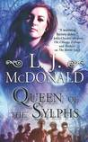Queen of the Sylphs (Sylph, #3)