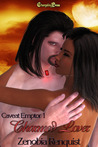 Charmed Lover (Caveat Emptor, #1)