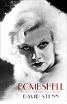 Bombshell by David Stenn