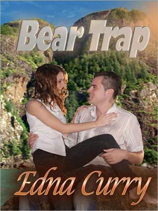 Bear Trap by Edna Curry