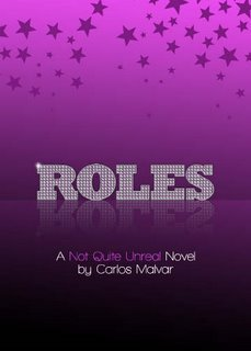 Roles: A Not Quite Unread Novel