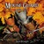 Mouse Guard: Fall 1152 (Mouse Guard, #1)