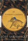 The Elephants Journey