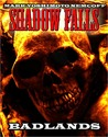 Badlands (a Shadow Falls Novel)