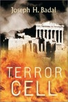 Terror Cell (Bob Danforth, #2)