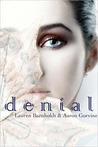 Denial (The Witches of Santa Anna, #8)