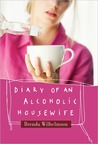 Diary of an Alcoholic Housewife