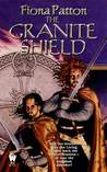 The Granite Shield (Branion, #3)