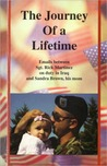 The Journey of a Lifetime: Emails Between Sgt. Rick Martinez on Duty in Iraq and Sandra Brown, His Mom