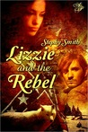Lizzie and the Rebel