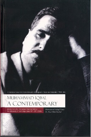 Muhammad Iqbal: A Contemporary