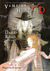 Vampire Hunter D Volume 14: Dark Road - Parts One and Two