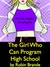 The Girl Who Can Program High School