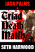 Triad Death Match