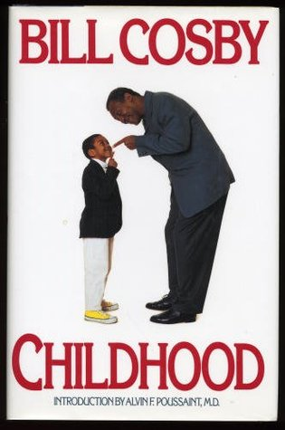 Childhood by Bill Cosby