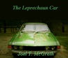The Leprechaun Car