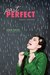Past Perfect by Leila Sales