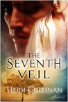 The Seventh Veil (Etsey Novels, #1)