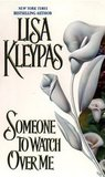 Someone to Watch Over Me (Bow Street Runners, #1)