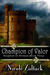Champion of Valor (Kingdom of Arnhem, #3)