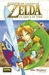 Ocarina Of Time 2 (The Legend of Zelda, #2)
