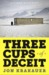 Three Cups of Deceit: How G...