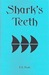 Shark's Teeth (Marla Mason, #5.5)