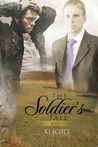 The Soldier's Tale (Fitzwarren Inheritance #2)