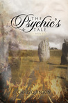 The Psychic's Tale (The Fitzwarren Inheritance #1)