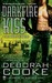 Darkfire Kiss (Dragonfire #6)