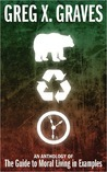 Bears, Recycling and Confusing Time Paradoxes