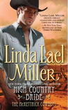 High Country Bride (McKettricks, #1)