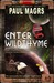 Enter Wildthyme