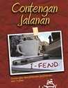 Contengan Jalanan by Hlovate