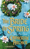 The Bride Of Spring