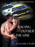 Racing Outside the Line by Kimberly Montague