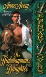 The Highwayman's Daughter