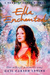 Ella Enchanted (Enchanted, #1)