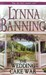 The Wedding Cake War by Lynna Banning