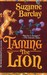Taming the Lion (Lions, #6)