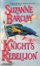 Knight's Rebellion (Sommerv...