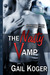 The Nasty Vamp by Gail Koger