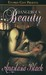 Dangerous Beauty (Forbidden Set, #2)