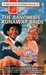 The Rancher's Runaway Bride (Men of Glory, #1)