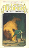 The Castle of Llyr (Chronicles of Prydain, Book 3)