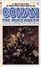 Conan the Buccaneer by L. Sprague de Camp
