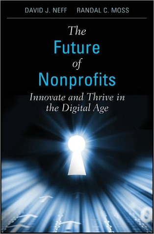 The Future of Nonprofits by David J. Neff