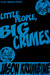 Little People, Big Crimes (Alex Cheradon Mysteries)